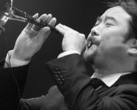 Yazhi Guo