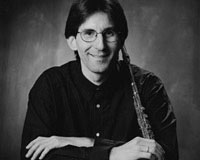 Michael Faust