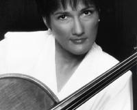 Pamela Frame