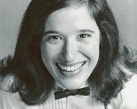 Elizabeth Wolff