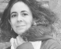 Delphine Bardin
