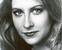 Karol Bennett