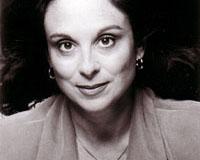 Doreen DeFeis