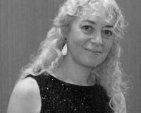 Joyce Lindorff
