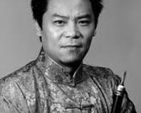 Jian Bao