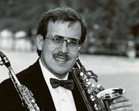 Joseph Lulloff