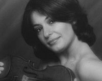 Irina Muresanu