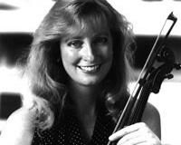 Cynthia Phelps