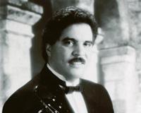 Iván Rijos