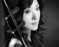 Hongmei Yu