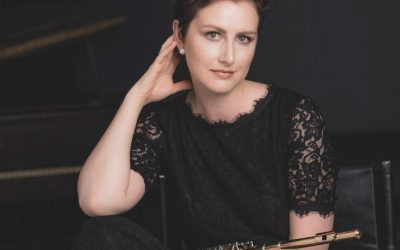 Tickets now on sale for Catherine Gregory's 21 November Carnegie debut