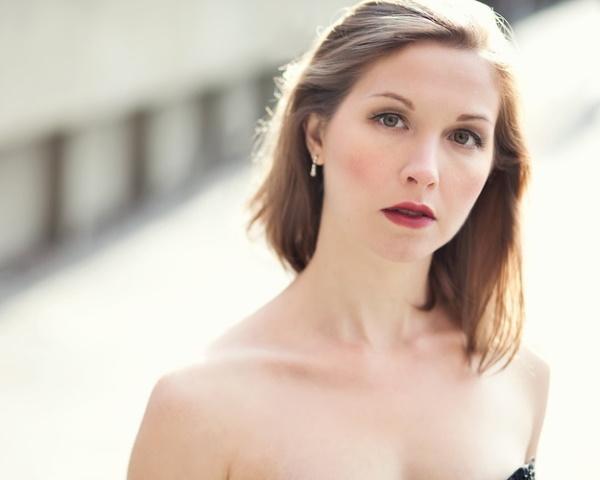 Rachel Schutz